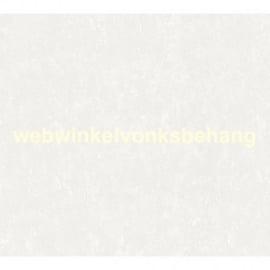 Behang 30423-1 Hermitage10-ASCreation