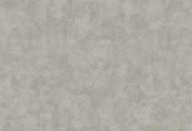 Hookedonwalls Boheme Behang BO23003 Plain/Uni/Structuur/Modern/Landelijk