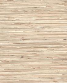 Eijffinger Natural Wallcoverings 2 Behang 389517 Grasweefsel/Natuurlijk/Landelijk/Modern