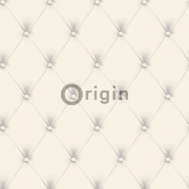 Behang. 326339 Park Avenue-Origin