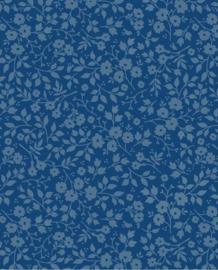 Eijffinger Pip Studio 3 Behang 341065 Bloemen/Romantisch/Landelijk