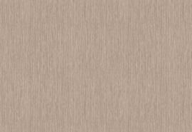 Hookedonwalls Breeze Behang BR24006 Plain/Uni/Streepjes Structuur/Natuurlijk