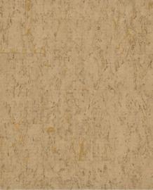 Eijffinger Natural Wallscoverings 2 Behang 389534 Kurk/Landelijk/Natuurlijk/Modern