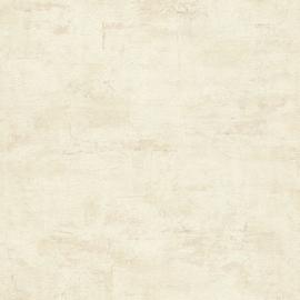 AS Creation Elements Behang 30668-1 Beton/Steen/Natuurlijk/Landelijk