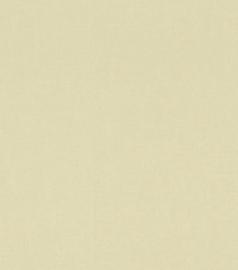 Rasch Salisbury Behang 552799 Uni/Structuur/Natuurlijk/Landelijk