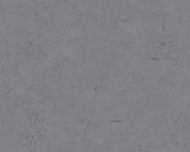 ASCreation Metropolitan 36911-5 Beton/Industrieel/Modern/Verweerd Behang