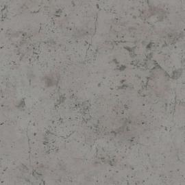 AS Creation Elements Behang 37429-1 Beton/Steen/Natuurlijk/Landelijk