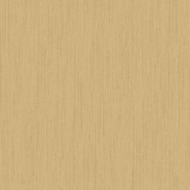 Noordwand Galerie /Special FX Behang G67682 Uni/Klassiek/Goud/Landelijk