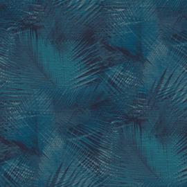 Arte Avalon Behang 31553 Shield/Varens/Botanisch/Natuur