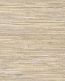 Eijffinger Natural Wallcoverings 2 Behang 389525 Grasweefsel/Natuurlijk/Landelijk/Modern