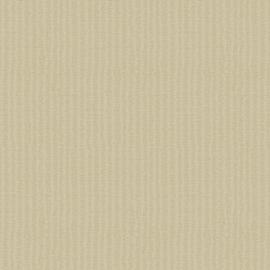 Noordwand Metallic FX/Galerie Behang W78176 Uni/Natuurlijk/Structuur/Landelijk