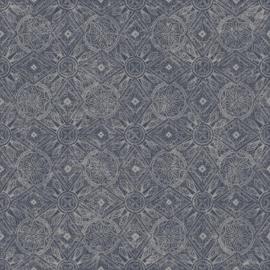Noordwand Bazaar Behang G78317  Ornament/Grafisch/Oosterse print