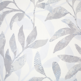 Behangexpresse La Spezia Behang 27533  Bladeren/Takken/Botanisch/Natuurlijk