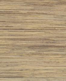 Eijffinger Natural Wallcoverings 2 Behang 389532 Grasweefsel/Natuurlijk/Landelijk/Modern
