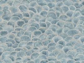 BN Wallcoverings/Voca Fiore Behang 220454 Fantasy/Bladeren/Landelijk/Natuurlijk/Botanisch/Modern