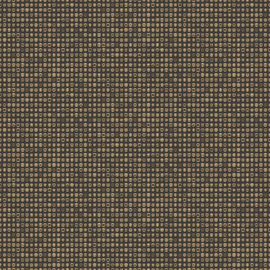 Noordwand Grunge Behang G45363 Metaal/Schroeven/Tiener/Stoer/Goud