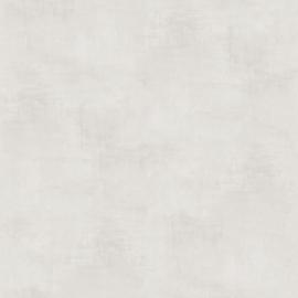 Dutch Wallcoverings Annuell Behang 61011 Uni/Kalk Look/Structuur/Modern/Landelijk