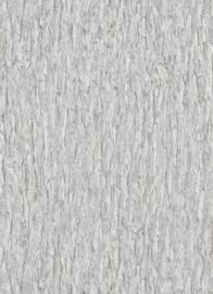 Behangexpresse Paradisio 2 Behang 1024-14 Natuurlijk/Landelijk/Modern