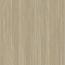 Noordwand metallic FX/Galerie Behang W78188 Streep/Natuurlijk/Landelijk