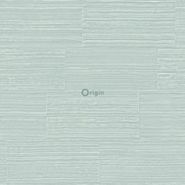 Origin Matieres Stone Behang 349-347577 Steen/Tegel/Modern/Landelijk/Natuursteen