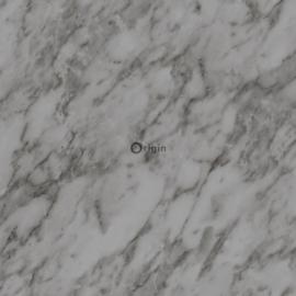 Origin Matieres Stone Behang 349-347391 Natuursteen/Marmer effect/Modern/Landelijk