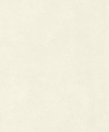 Rasch Club Behang 418620 Uni/Kras Structuur/Modern/Natuurlijk/Landelijk/Offwhite