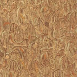 BN Wallcoverings van Gogh 2 Behang 220051 Tarwe/Natuurlijk/Landelijk