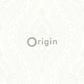 Behang. 346634 Grandeur-Origin