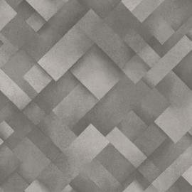 Dutch Wallcoverings Onyx Behang M35809 Modern/Abstract/3D
