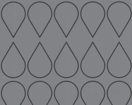 Raffi 9401-71 Grafisch/Modern Behang Outlet-ASCreation