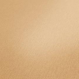 AS Creation Jungle Chic Behang 37702-1 Uni/Spikkel Structuur/Modern
