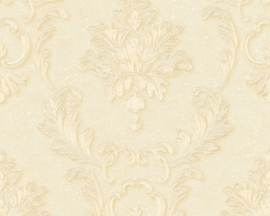 Behang 32422-4 Luxury Wallpaper-ASCreation