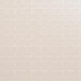 Arte Avalon Behang 31570 Weave/Vlechtwerk