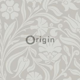 Behang. 346636 Grandeur-Origin