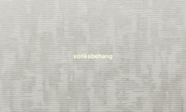 Arte Cobra Behang CA52  Exclusief/Wandtextiel/Wandbekleding