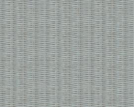 AS Creation New Walls Behang 37393-3 Hout/Riet/Landelijk/Natuurlijk/Blauw