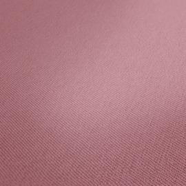 AS Creation Jungle Chic Behang 37702-5 Uni/Spikkel Structuur/Modern