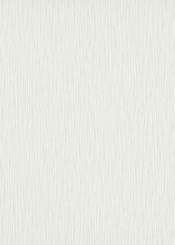 Behangexpresse Spotlight Behang 10107-31 Uni/Modern/Grafisch/Streep