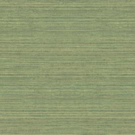Noordwand Evergreen Behang 7365 Grasweefsel/Bamboe look /Natuurlijk/Modern