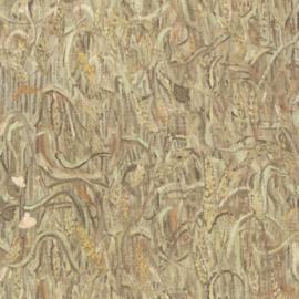 BN Wallcoverings van Gogh 2 Behang 220052 Tarwe/Graan/Landelijk