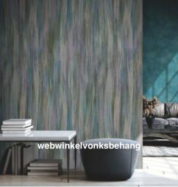 Marburg Smart Art Aspiration Fotobehang 46780 Abby/Strepen/Modern