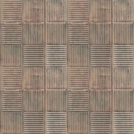 Noordwand Grunge Behang G45330 Modern/Industrieel/Staal/Metaal