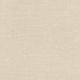Noordwand Sejours & Chambres Behang 51195407 Uni/Natuurlijk/Jute Structuur