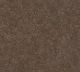 AS Creation Industrial Behang 37744-2 Uni/Beton/Modern/Landelijk/Natuurlijk