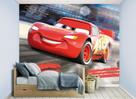 Walltastic Wall Mural Disney Cars 45378 - Dutch Wallcoverings