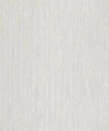 Hookedonwalls Plains & Panels Behang 11831 Structuur/Textuur/Natuurlijk/Landelijk