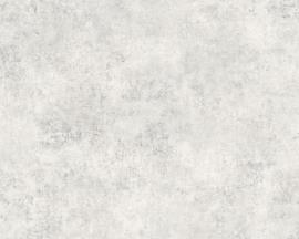 AS Creation Elements Behang 95406-4 Beton/Natuurlijk/Modern/Landelijk