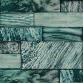Origin Matieres Stone Behang 349-337252 Stone/Natuursteen/Modern/Landelijk