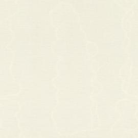 Onszelf Amazing Behang 531305 Uni/Linnen Structuur/Modern/Natuurlijk