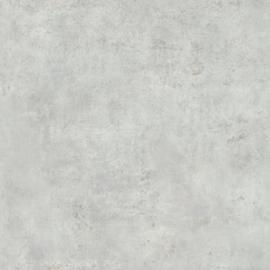 Rasch Factory IV Behang 939521 Beton/Structuur/Modern/Industrieel/Grijs